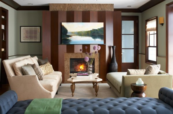 Interior_Designers_5_Main_Chestnut_Hill