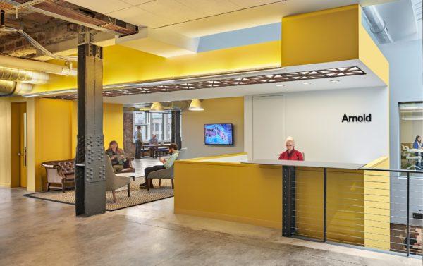 Office_Architects_3_Featured_Arnold_Havas