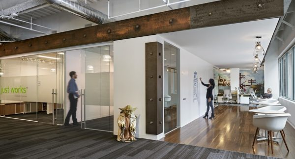 Office_Architects_4_Featured_Carbonite