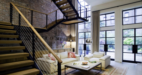 Residential_Architects_10_Featured_Union_Park