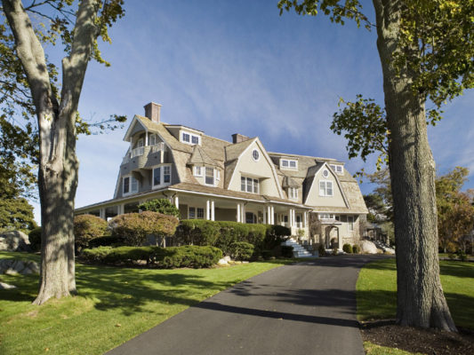 ~Residential_Architects_3_Main_Marblehead