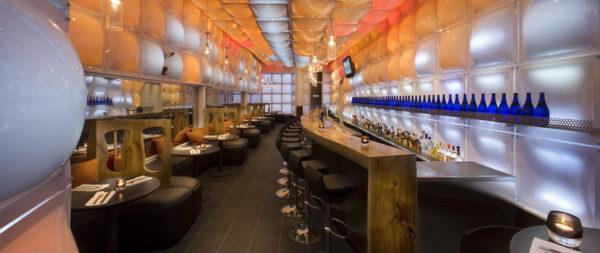 Restaurant_Architects_8_Featured_Diva_Lounge